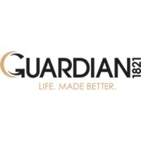 Guardian 200x200