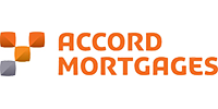 200X100 Accord Mortgages