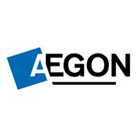 Aegon 200x200