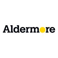 Aldermore 200x200