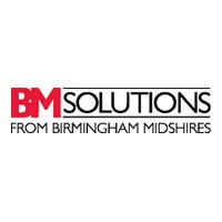 BM Solutions 200x200