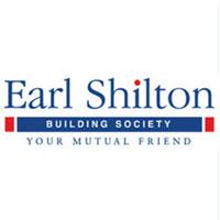 Earl Shilton 200x200