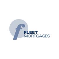Fleet Mortgages 200x200