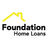 Foundation 200x200