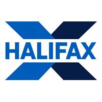 Halifax 200x200