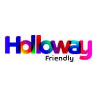 HollowayFriendly_Logo_CMYK