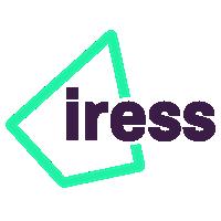Iress 200x200-1