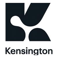 Kensington 200x200