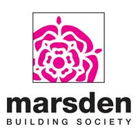 Marsden 200x200
