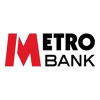 Metro Bank 200x200