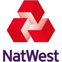 NatWest 200x200