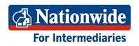 Nationwide 200X200-1