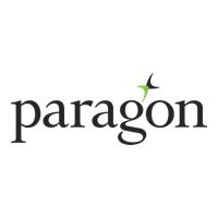 Paragon 200x200