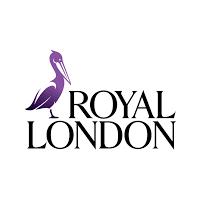 Royal London logo 200x200