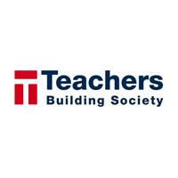 Teachers 200x200