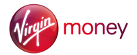 Virgin Money 200x200-1-1