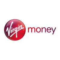 Virgin Money 200x200-1