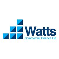 Watts 200x200