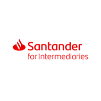 santander logox200