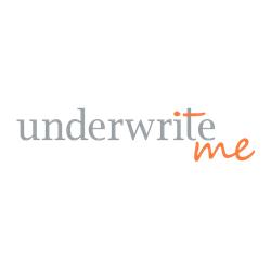 underwriteme_250x250