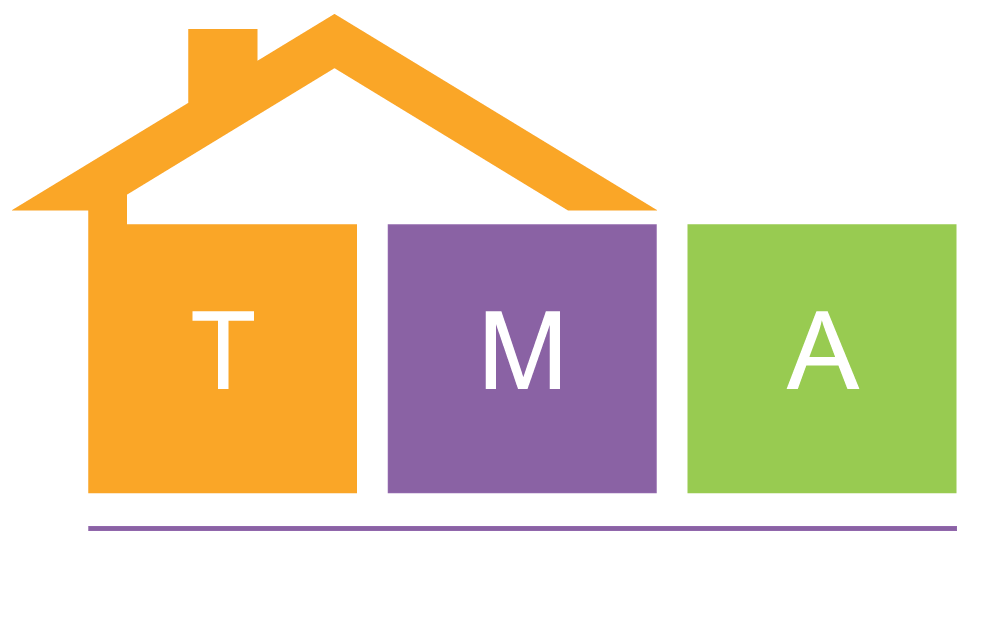 TMALogo2018WHITECLUB